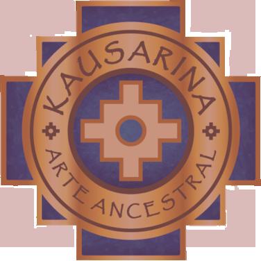 Kausarina